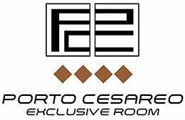 B&B Porto Cesareo